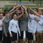 2014 District Champs